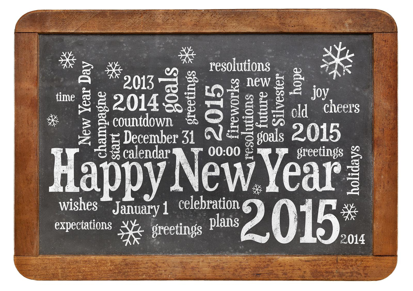 new_year_2015_hd_photo