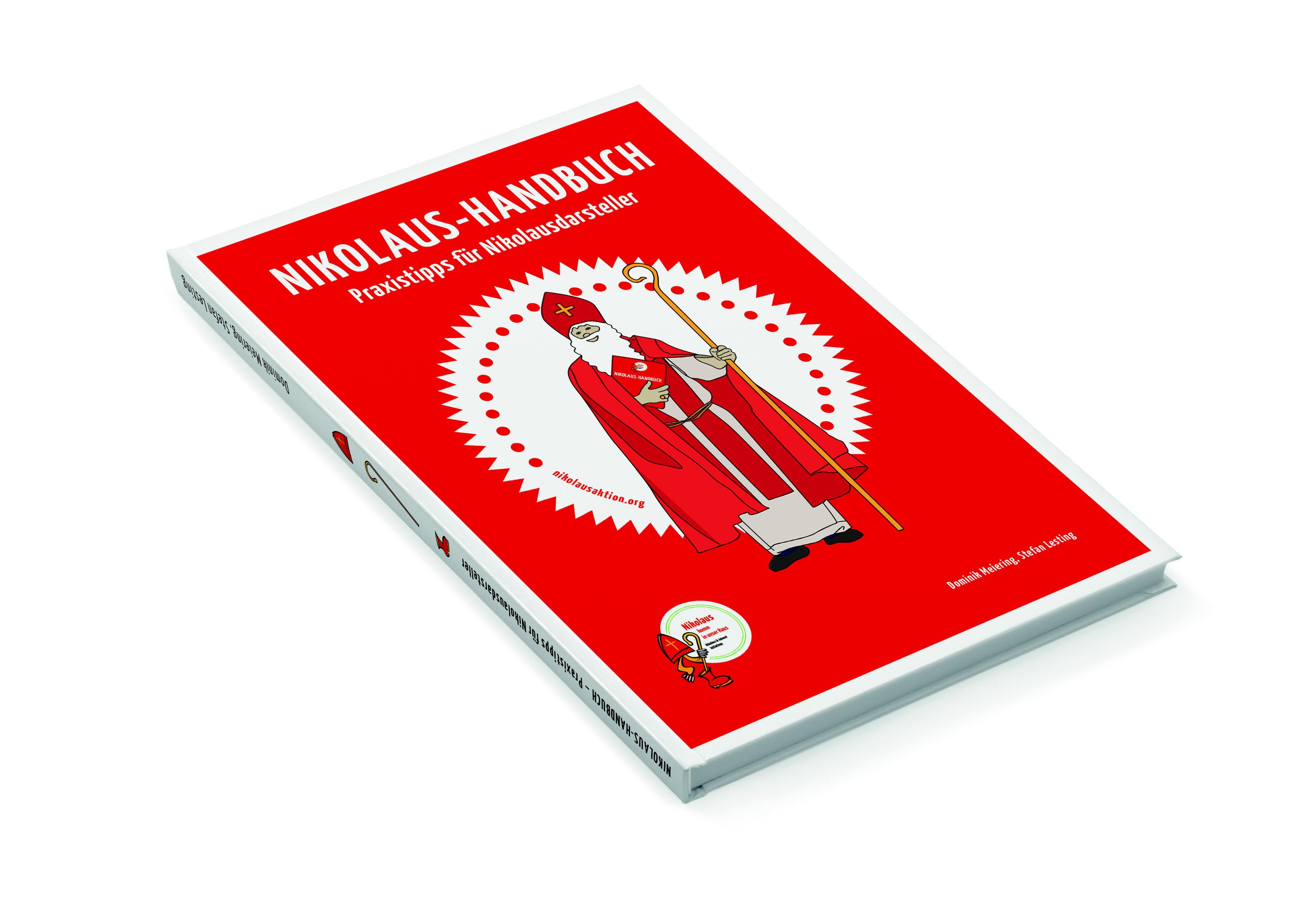 Nikolaus-Handbuch2