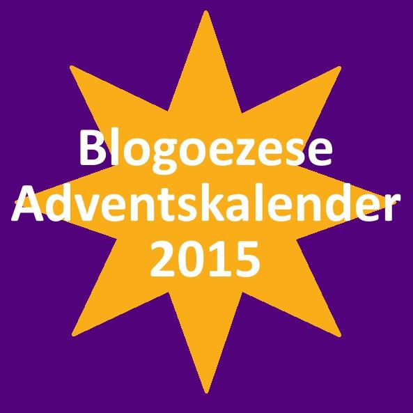 stern_logo_2015